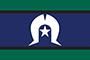 Torres Strait Islander Flag